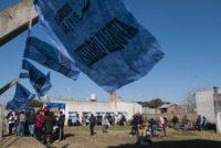 "[Buenos Aires] ""Barrios de Pie por dentro"". Nota en La Nación"