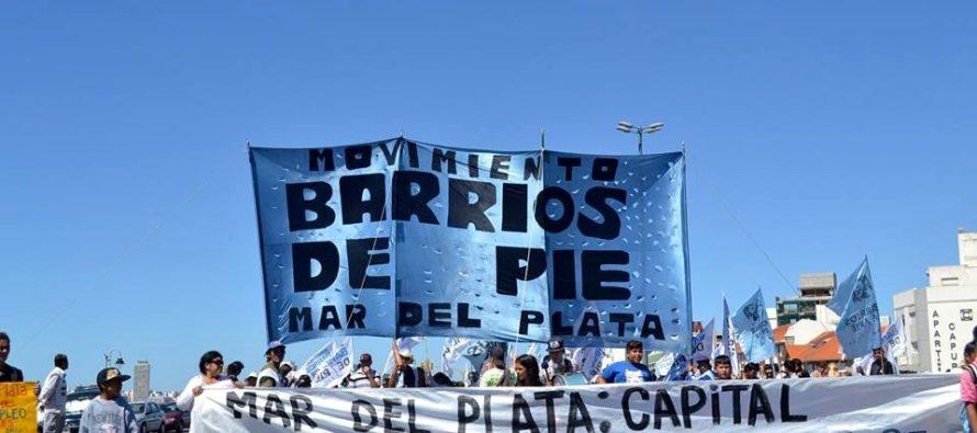 [Mar del Plata] Hoy 10hs. corte en Ruta 2