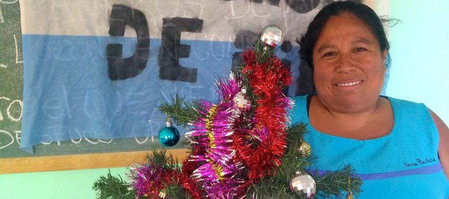 [Neuquén] Por una Navidad digna para los mas humildes