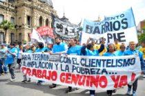 """[Tucumán] """"Si no atienden reclamos profundizaremos plan de lucha"""""""