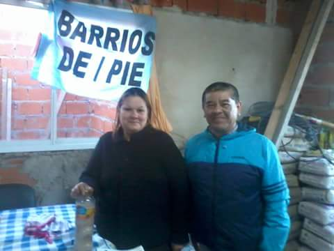 barrios zarate