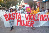 [Lomas de Zamora] Reclaman a Insaurralde crear un Observatorio de Violencia de Género