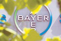 Después de comprar Monsanto Bayer encabeza el agronegocio
