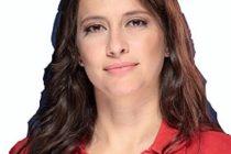 [Córdoba] La UNC aprobó adhesión al caso de libertad para Belen