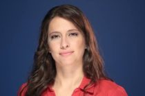 [Córdoba] Betiana Cabrera Fasolis: Por una ciudad más segura para las mujeres
