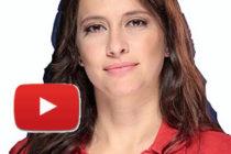[Córdoba] Monsanto contra los médicos. Entrevista a Betiana C. Fasolis