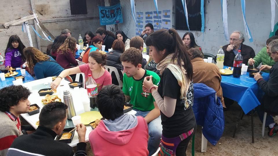 bicentenario en La Cava1