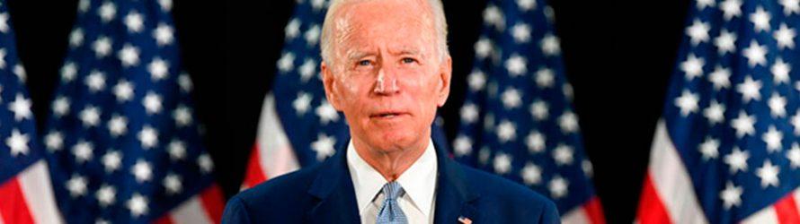 Qué cabe esperar de Biden Presidente. Por Humberto Tumini.