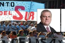 [Mendoza] Libres del Sur tendrá un bloque con 3 diputados nacionales: Donda, Cousinet y Masso