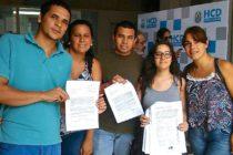 [Corrientes] El boleto estudiantil seguirá siendo para todxs lxs estudiantes universitarios y terciarios