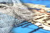 Tumini: ¿Volvemos a un festival de endeudamiento externo?