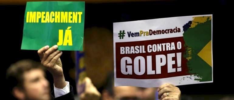 brasil_golpe.2