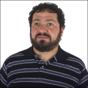 Gabriel Cámera / E. Echeverría