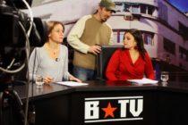 Denuncian a El Trece por bloquear las emisiones de la televisión comunitaria