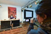 Canales comunitarios fueron incorporados a la Televisión Digital Abierta