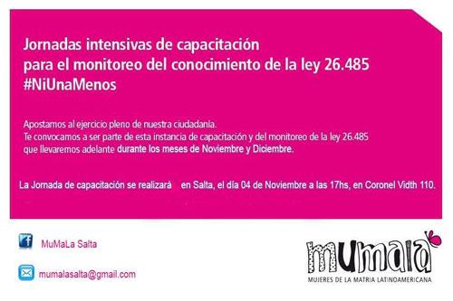 capacitacion-ley-26.485