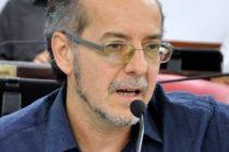 [Chaco] Legislatura solicitó al Congreso de la Nación que sancione la emergencia social