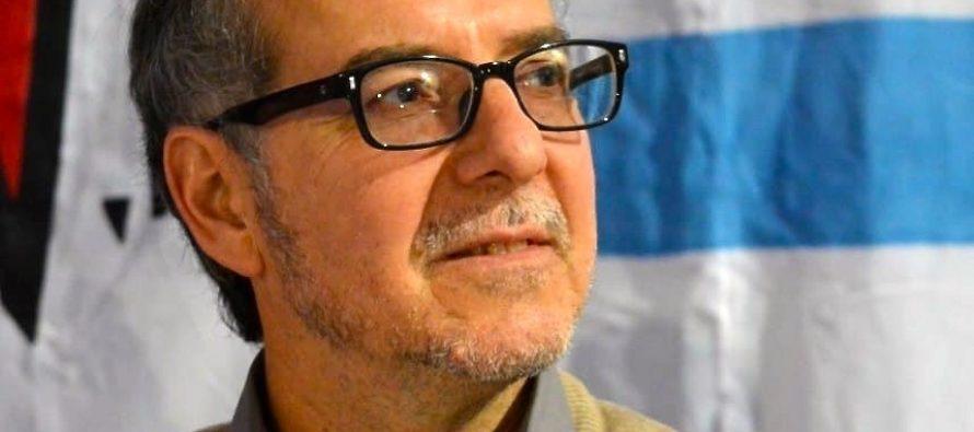 [Chaco] Ante el avance de las políticas represivas. Carta al Gobernador.