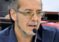 [Chaco] Vergonzoso blanqueo para el padre y funcionarios de Macri