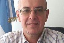 [Chaco] Carlos Martínez visitará en Uruguay centro de rehabilitación