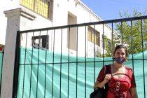 [Mendoza] 12 refugios para mujeres forman una red provincial.