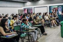 [Córdoba] UNC: proponen crear una cátedra obligatoria en perspectiva de género