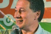 [Bs. As.] Jorge Ceballos debatirá en La Matanza