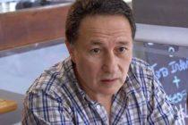 [San Isidro] Ceballos en charla-debate sobre aumento de tarifas