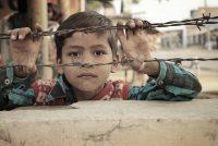 Día Internacional de las ONU en Apoyo de las Víctimas de la Tortura: asuntos pendientes