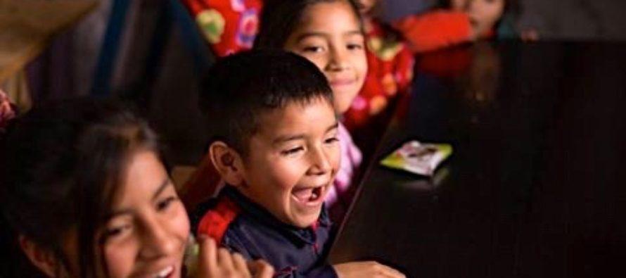 [Córdoba] Los chicos como principales victimas de la pobreza
