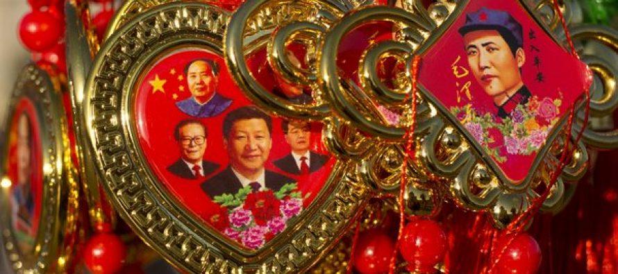 El liderazgo de Xi, el sueño rojo y América Latina