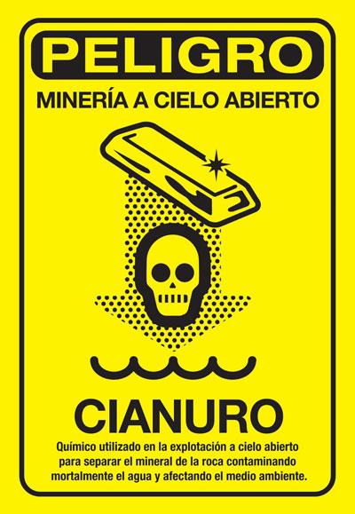 cianuro-mineria.400