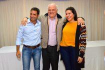 [Tucumán] Alternativa Tucumán se prepara para las PASO del domingo