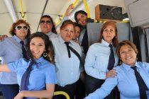 [Santa Fe] Repudian declaraciones de Manuel Cornejo, titular de la UTA