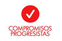 [Córdoba] Macri: 0 en lucha contra la pobreza