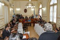 [Corrientes] Ingresó propuesta de boleto diferencial para municipales de la Capital
