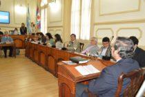 [Corrientes] Concejal pone la lupa sobre los anuncios por mejoras en los sueldos mínimos