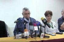 Plataforma Ciudadana en Defensa de la Constitución Bolivariana
