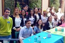 [Chaco] Consenso Joven: una lista integrada solo por jóvenes competirá en las elecciones de Resistencia