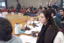 [Córdoba] La UNC repudia los hechos sucedidos en Tucuman