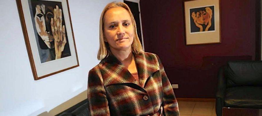 [Mendoza] Educación Sexual Integral como Política y Ética del Cuidado