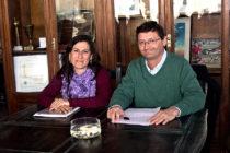 """[Mar del Plata] """"Celebramos la iniciativa de crear la carrera de Medicina en la UNMDP"""""""