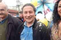 [La Matanza] La lista Creo ganó la interna de Progresistas en La Matanza.
