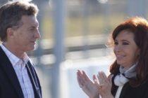 Tumini sobre corrupción política y la imputación a Cristina Fernandez: