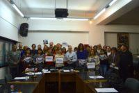 [Mar del Plata] La UNMdP se comprometió a implementar el cupo laboral para personas trans