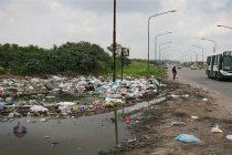 Dura carta de los curas villeros contra el proyecto de incineración de basura