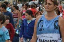 [Córdoba] De la Sota promete en campaña lo que no cumple su gobierno. Marcha.