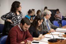 La comisión de DDHH de Diputados estará este jueves en Esquel
