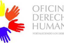 [Santa Fe] Preocupación por las políticas de DDHH en Rosario