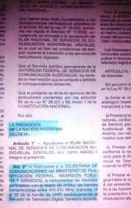 decreto-2456-1